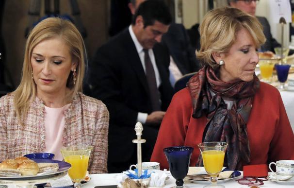 Cifuentes y Aguirre