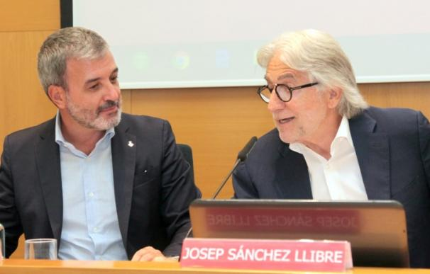 Los empresarios piden cambiar el Código Penal por la ola de violencia en Barcelona