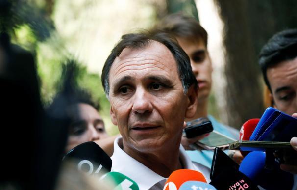 Adrian Federighi