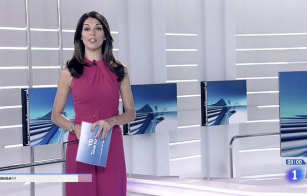 TVE Telediario