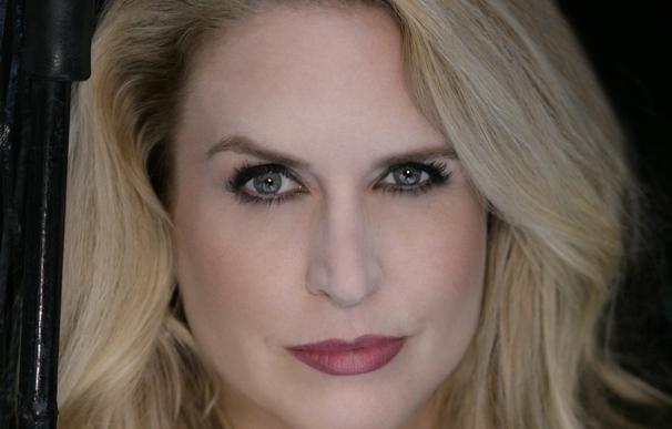 Angela Turner Wilson