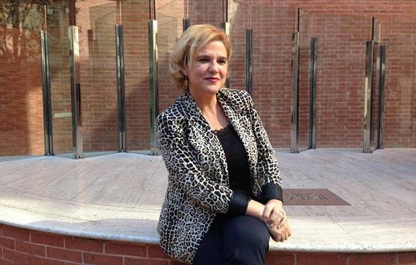 "Rahola rinde homenaje a los ""viejos maestros republicanos"" en la novela 'El carrer de l'Embut'"