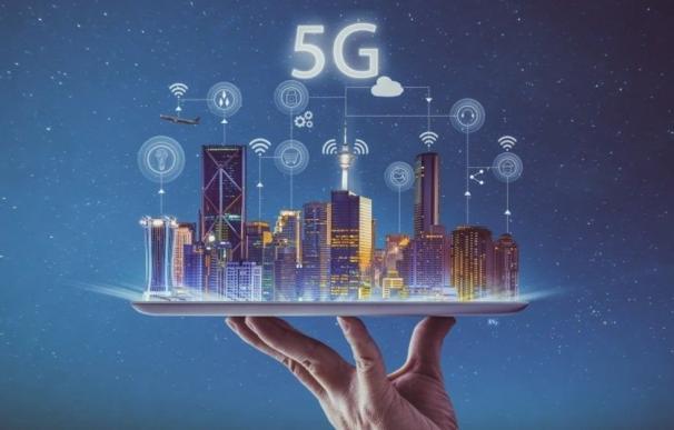 Todo lo que debes saber sobre el 5G en nueve respuestas