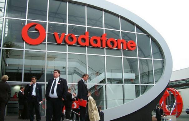La plantilla de Vodafone 'aprieta' para rebajar la cifra de despidos en el ERE