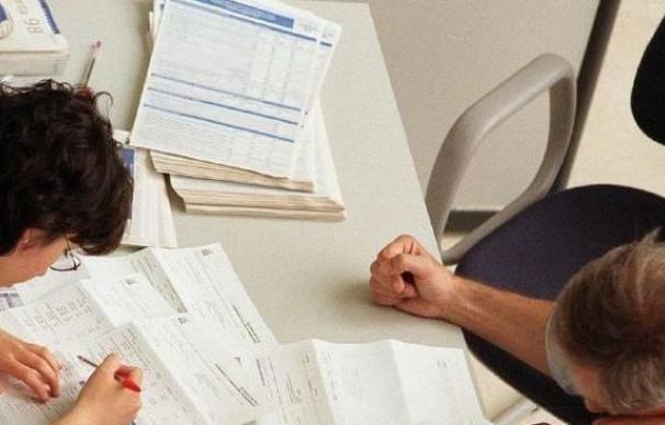 El número de sicav en España cae un 9,5%, pero su patrimonio crece un 1,08%