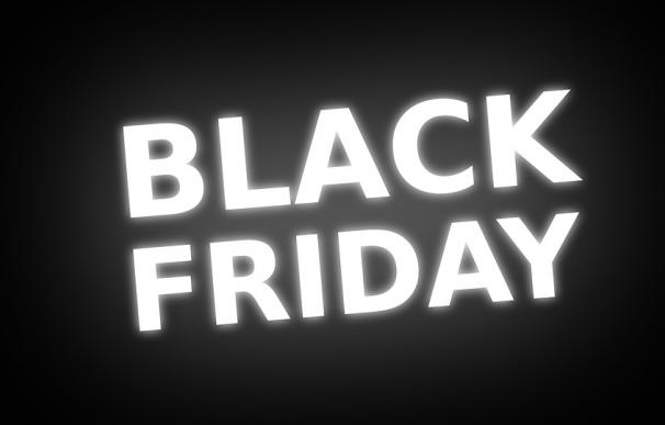 Consejos para comprar en el Black Friday
