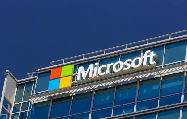 Microsoft pierde la histórica batalla con Hacienda por una deuda de 11,9 millones