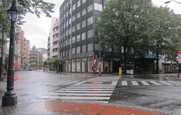 La recta final del verano estará marcado por precipitaciones en el norte peninsular y en Canarias