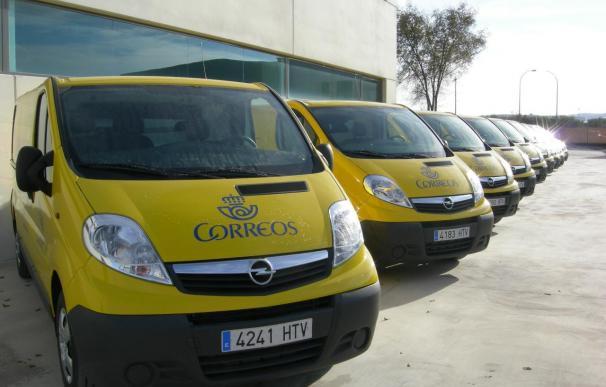 La CNMC insta a Correos a detallar mejor en sus cuentas el servicio que presta en las elecciones