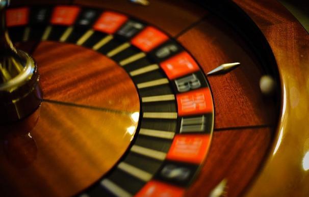 El Gobierno abre la puerta a que las tragaperras identifiquen al jugador para controlar la ludopatía