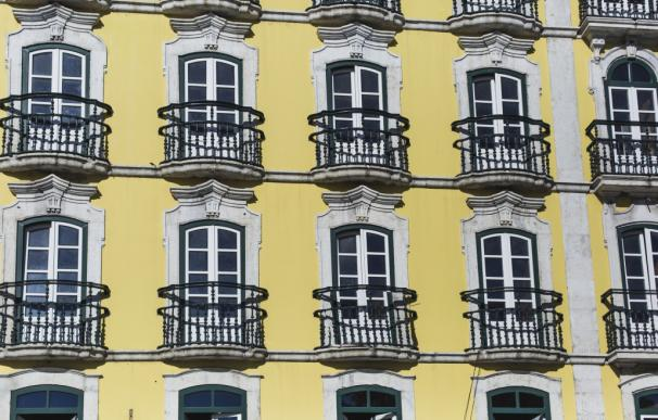 Las entidades hacen pagar a los clientes el impuesto al préstamo para vivienda