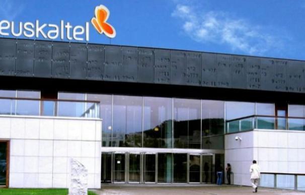 La plantilla de Euskaltel teme más despidos