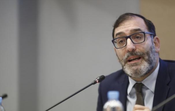 Eloy Velasco detecta financiación ilegal del PP de Madrid en 3 campañas