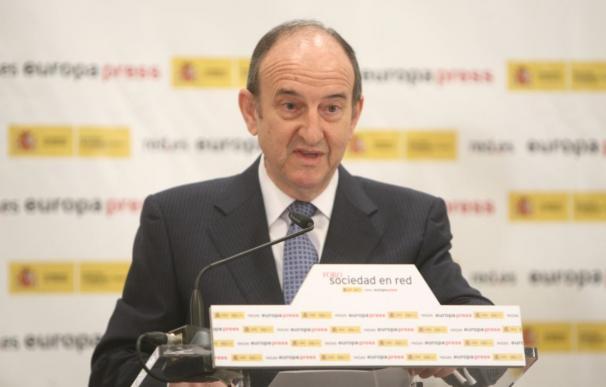 Regino Moranchel