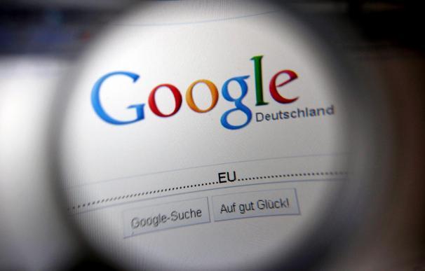 La 'tasa Google' pone a España en el mapa 'antipiratería'
