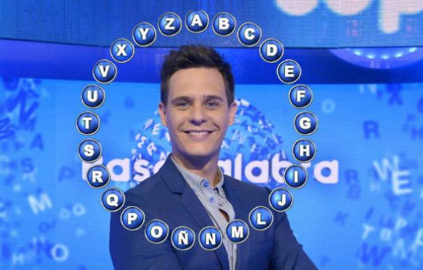 'Pasapalabra': las cinco cartas que recibió Telecinco para dejar de emitir el concurso