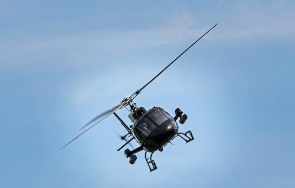 Draghi aviva el debate sobre el 'dinero helicóptero'