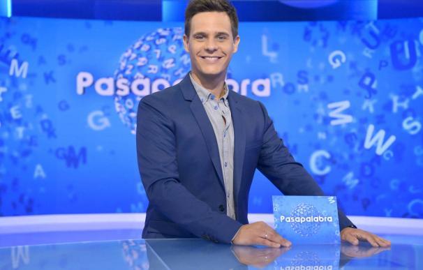 Así es el contrato maldito que ha obligado a Telecinco a dejar de emitir 'Pasapalabra'