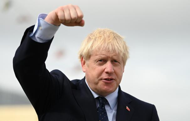 Caos absoluto a 50 días del Brexit
