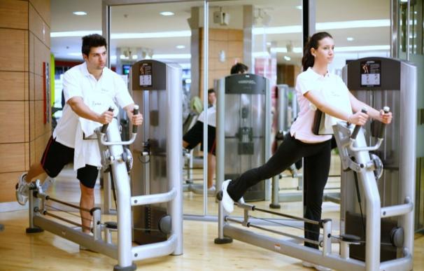 Más del 88% de los gimnasios inspeccionados por Consumo cumplen con los derechos de los usuarios