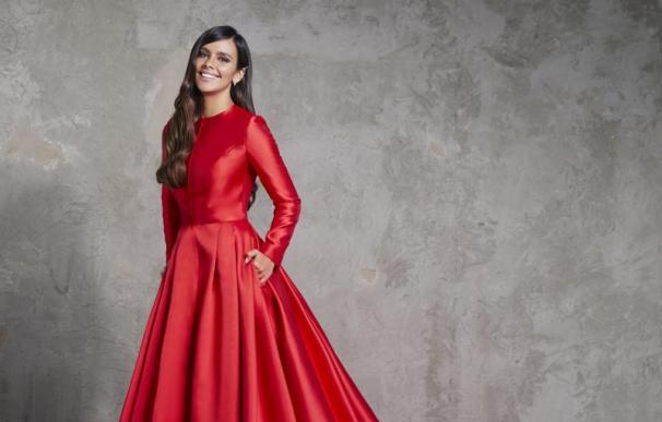 ¿Quién será la 'reina' de la Nochevieja? El duelo de Pedroche y Álvarez