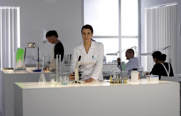 Biosearch Life consigue la máxima acreditación para su laboratorio de análisis
