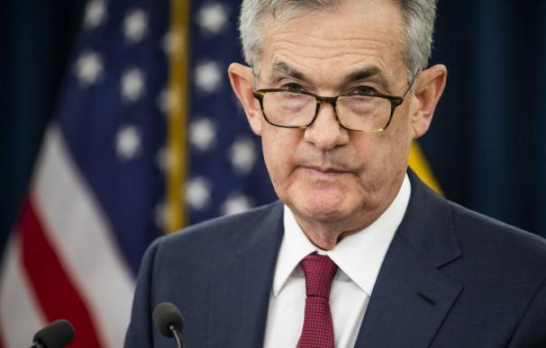 La Fed volverá a actuar... ¿Qué dirá Trump?