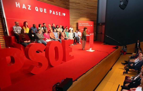 Sánchez se da un año para liquidar la ley laboral y declara la guerra a las empresas / EP