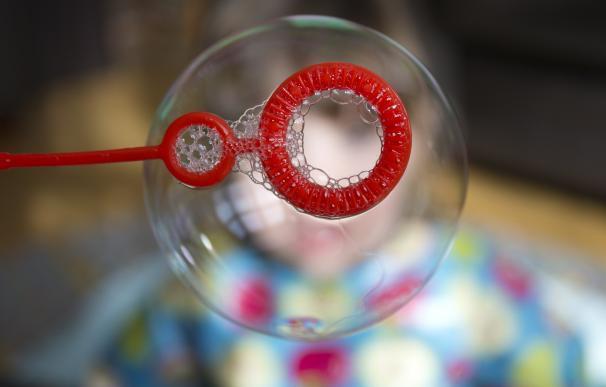 Podcast | Pisos en alquiler: ¿Hay burbuja de precios? ¿Es el inversor el problema?