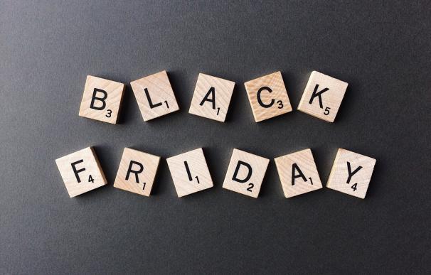 Black Friday en el Ibex: tres acciones baratas con buen dividendo