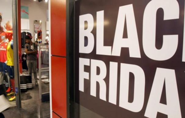¿Se ahorra con el Black Friday? Qué hacer para no fallar