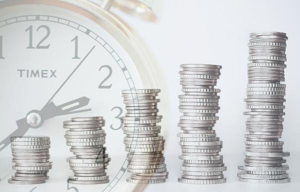 Euromillones: ¿Cuánto dinero puedes tener en 5 años si inviertes lo que juegas?
