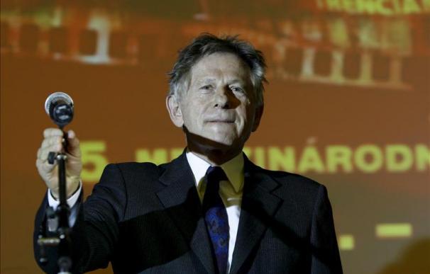 """Polanski rodará un """"thriller político"""" sobre el """"caso Dreyfus"""""""