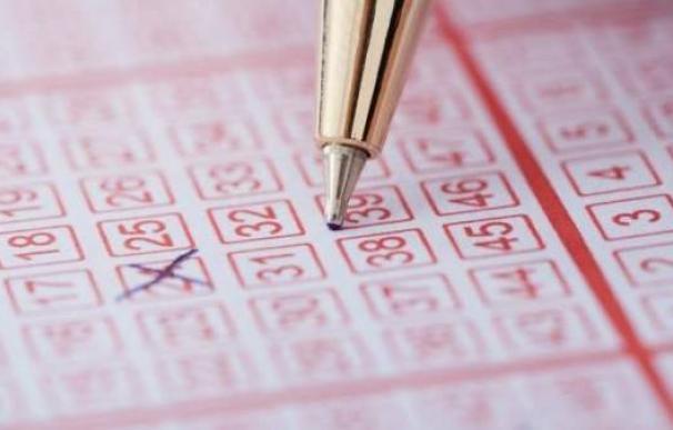 Bote Euromillones: cuatro maneras de aumentar tus probabilidades de ganarlo.