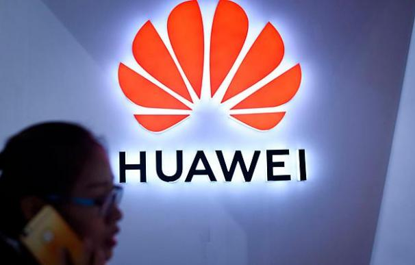 El futuro de Huawei, en jaque