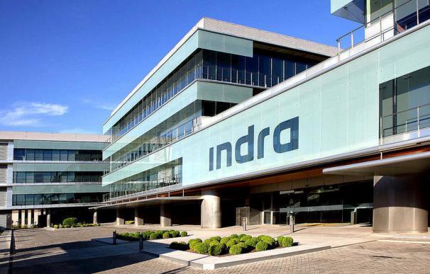Más calidad de vida urbana con la apuesta de Indra