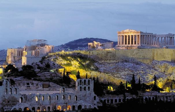 4. GRECIA