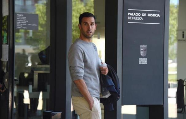 Iñigo López