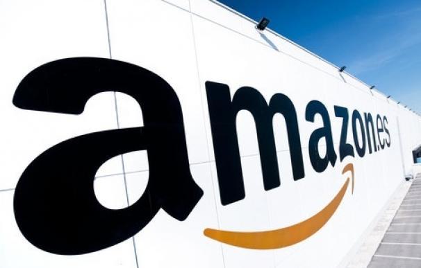 Amazon.es celebra el 'black friday' y el 'ciber monday' con más de 600 ofertas toda la semana de hasta el 42%