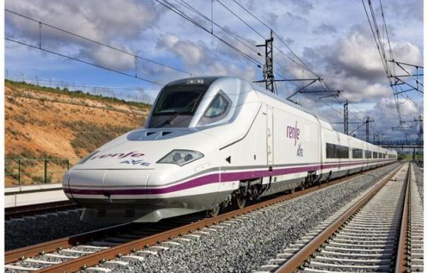 Thales España se adjudica la mejora de la red de datos del AVE Madrid-Sevilla y el ramal a Toledo por 301.403 euros