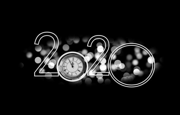 ¿Qué nos depararán los mercados en 2020?