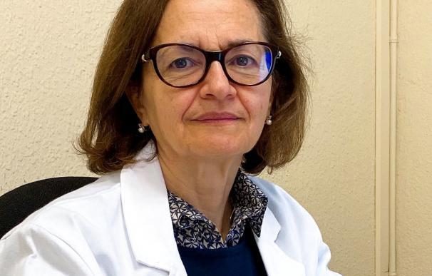 Antonia Agustí, nueva presidenta de la Sociedad Española de Farmacología Clínica (SEFC).
