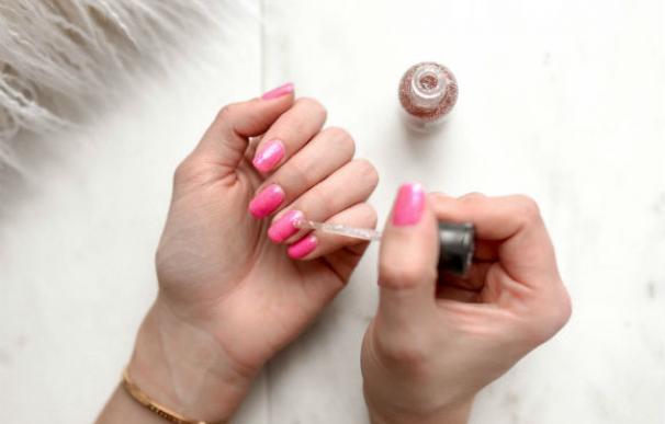 Productos low cost para el cuidado de las uñas