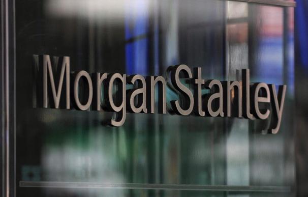 Rajoy cree una buena noticia que Morgan Stanley recomiende la deuda española
