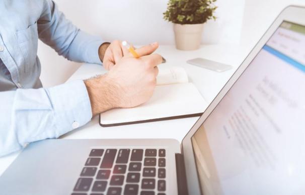 Cómo pedir la vida laboral en Internet y tenerla en solo cinco minutos