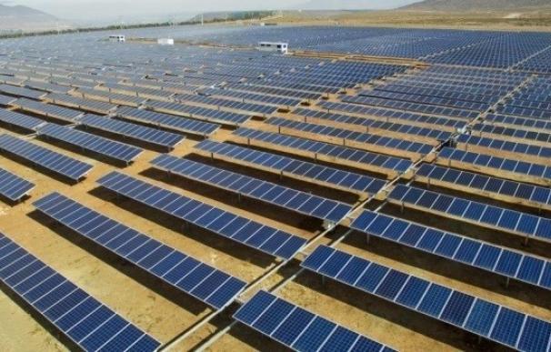 Grenergy cierra la financiación de tres plantas solares en Chile por 9,3 millones de euros