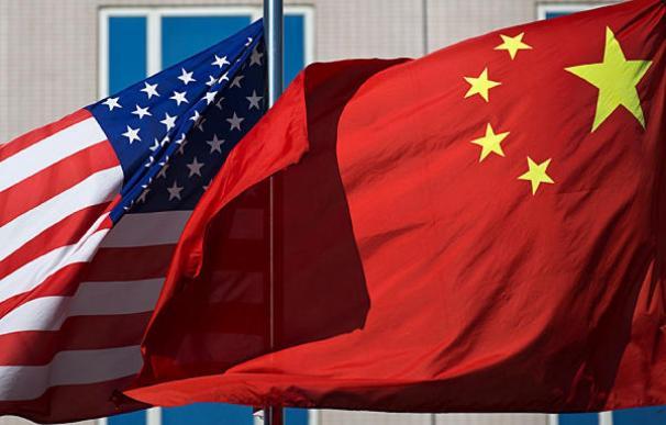 Trump y Xi bajan los humos y la guerra comercial lo agradece