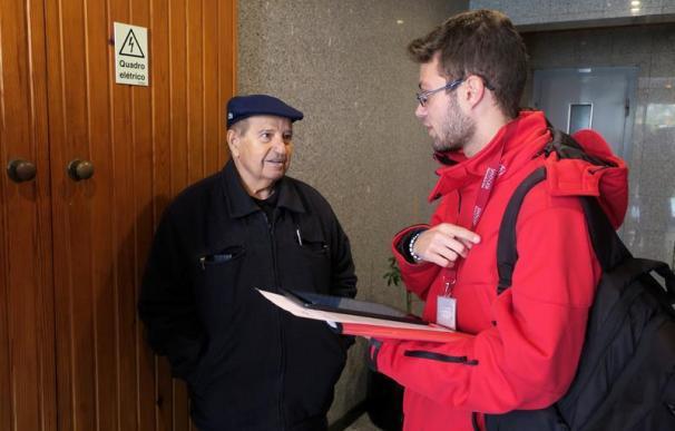 Lisboa ancianos