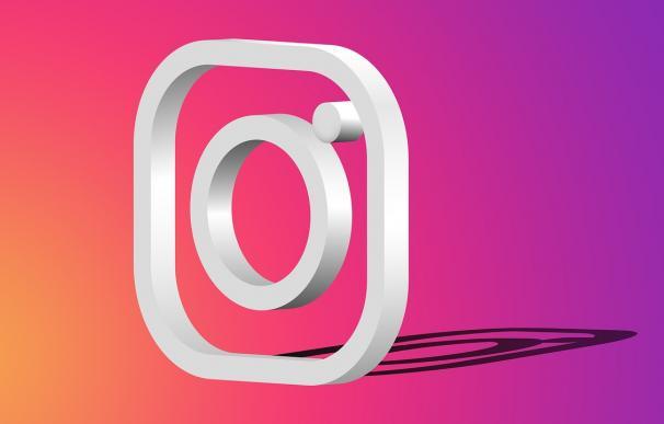 Fotografía de Instagram.