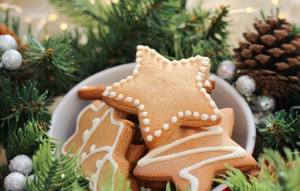 Semana semifestiva en las bolsas por la Navidad
